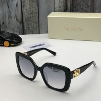 Valentino AAA Quality Sunglasses #534001