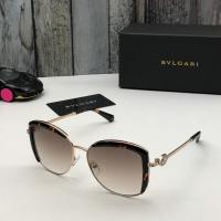 Bvlgari AAA Quality Sunglasses #534086