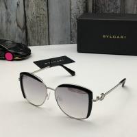 Bvlgari AAA Quality Sunglasses #534093