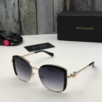 Bvlgari AAA Quality Sunglasses #534094
