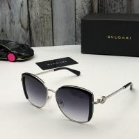 Bvlgari AAA Quality Sunglasses #534097
