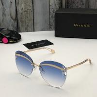 Bvlgari AAA Quality Sunglasses #534099