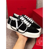 Valentino Casual shoes For Women #534291