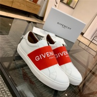 Givenchy Casual Shoes For Men #534317