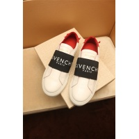Givenchy Casual Shoes For Men #534325