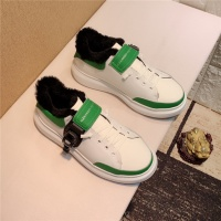 Givenchy Casual Shoes For Men #534343