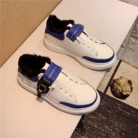 Givenchy Casual Shoes For Men #534344