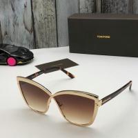 Tom Ford AAA Quality Sunglasses #534380