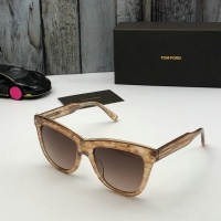 Tom Ford AAA Quality Sunglasses #534383