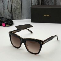 Tom Ford AAA Quality Sunglasses #534387