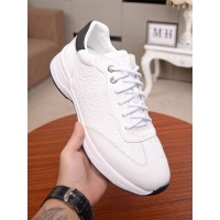 Boss Casual Shoes For Men #534488