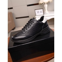 Boss Casual Shoes For Men #534489