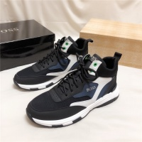 Boss Casual Shoes For Men #534501