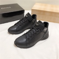 Boss Casual Shoes For Men #534502