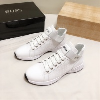 Boss Casual Shoes For Men #534503