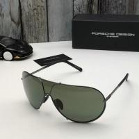 Porsche Design AAA Quality Sunglasses #534612