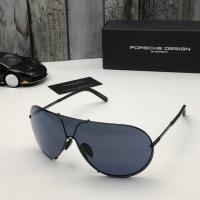 Porsche Design AAA Quality Sunglasses #534613