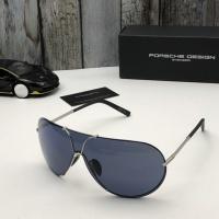 Porsche Design AAA Quality Sunglasses #534614