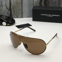 Porsche Design AAA Quality Sunglasses #534615