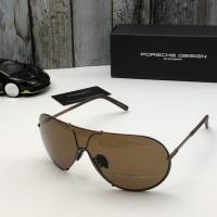 Porsche Design AAA Quality Sunglasses #534616