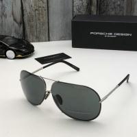 Porsche Design AAA Quality Sunglasses #534617