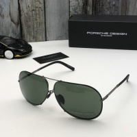 Porsche Design AAA Quality Sunglasses #534619