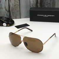 Porsche Design AAA Quality Sunglasses #534620