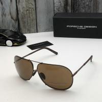 Porsche Design AAA Quality Sunglasses #534621