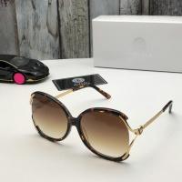Versace AAA Quality Sunglasses #534668