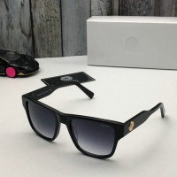 Versace AAA Quality Sunglasses #534677