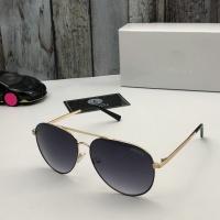 Versace AAA Quality Sunglasses #534691