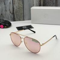 Versace AAA Quality Sunglasses #534707