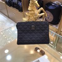 Versace AAA Man Wallets #534772