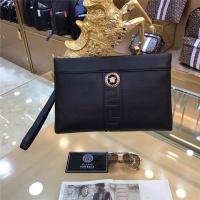 Versace AAA Man Wallets #534784