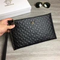 Versace AAA Man Wallets #534785