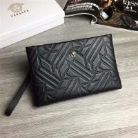 Versace AAA Man Wallets #534786