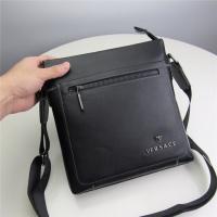 Versace AAA Man Messenger Bags #534792