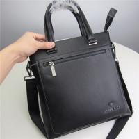 Versace AAA Man Messenger Bags #534794