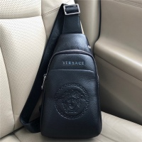 Versace AAA Man Messenger Bags #534796