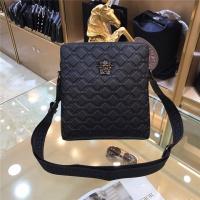 Versace AAA Man Messenger Bags #534797
