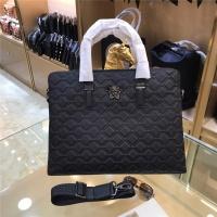 Versace AAA Man Handbags #534800