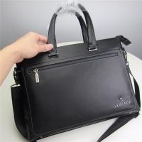 Versace AAA Man Handbags #534802