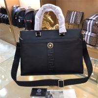 Versace AAA Man Handbags #534804