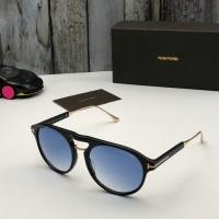 Tom Ford AAA Quality Sunglasses #534817