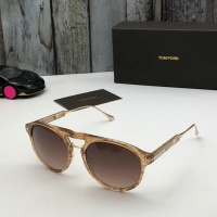 Tom Ford AAA Quality Sunglasses #534818