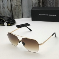 Porsche Design AAA Quality Sunglasses #534851