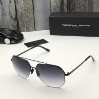 Porsche Design AAA Quality Sunglasses #534853