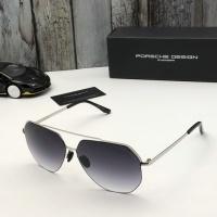 Porsche Design AAA Quality Sunglasses #534855
