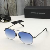 Porsche Design AAA Quality Sunglasses #534859