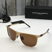 Porsche Design AAA Quality Sunglasses #534860